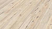 Ламинат MEISTER LS300 oak 6403 ( Мейстер Германия)