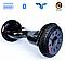 "Гироскутер Smart Balance AllRoad 10,5"" SUV Premium Оригинал, фото 5"