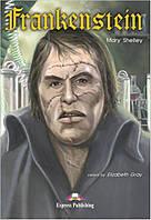 Frankenstein. M. Shelley