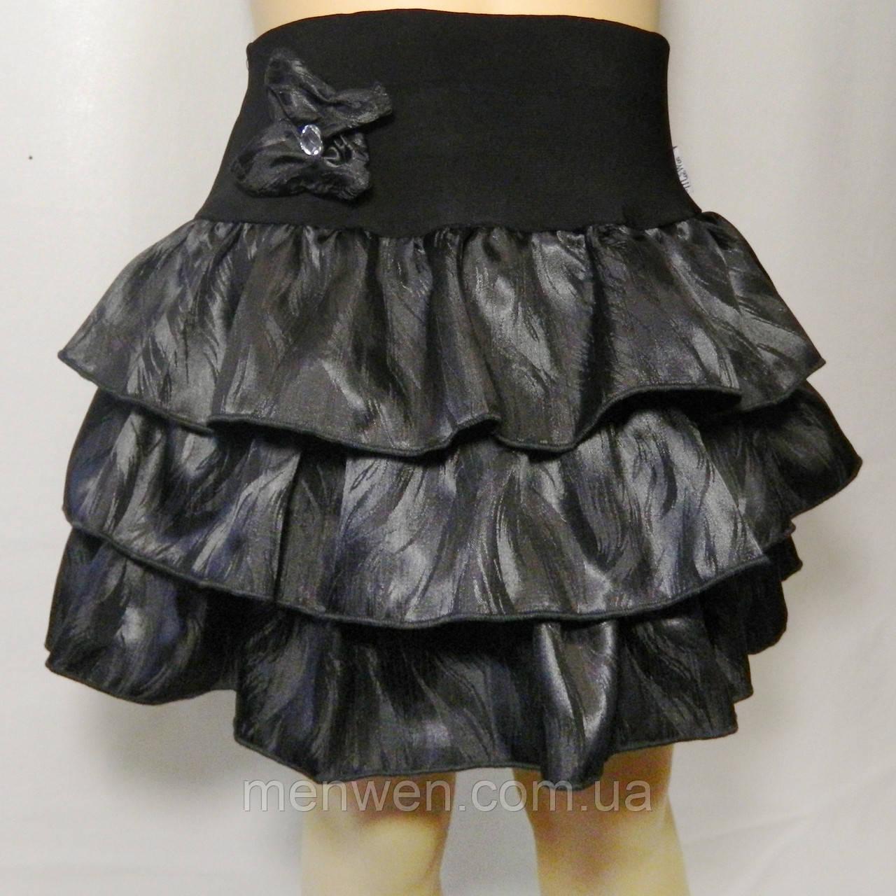 73beb32ed63 Школьная юбка для девочки  продажа