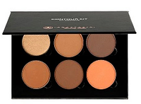 Консилер ANASTASIA Beverly Hills Countour Kit
