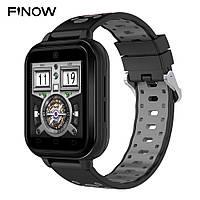 Смарт часы Finow Q1Pro/smart watch