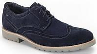 Мужские туфли оксфорды Rockport р-42
