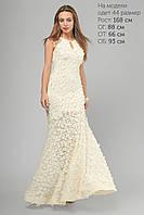 Шикарное вечернее платье для особого случая Разные цвета