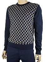 Мужской свитер Louis Vuitton в Украине. Сравнить цены, купить ... 9744bbcc147