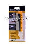 Индикатор скрытой проводки Voltage Alert 1AC-D