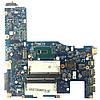 Материнская плата Lenovo IdeaPad G50-80 ACLU3/ACLU4 UMA NM-A362 Rev:1.0 (i5-5200U SR23Y, DDR3L, UMA)