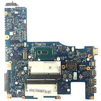 Материнская плата Lenovo IdeaPad G50-80 ACLU3/ACLU4 UMA NM-A362 Rev:1.0 (i5-5200U SR23Y, DDR3L, UMA), фото 1