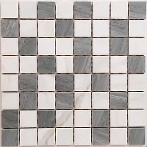 Мозаика Zeus Ceramica Aestetica I Classici Mix Mqcxmc81