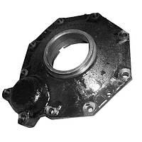 Крышка редуктора колесного ПВМ МТЗ-320 (пр-во БЗТДиА)
