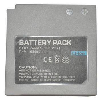 Акумулятор Samsung IA-BP85ST (Digital)