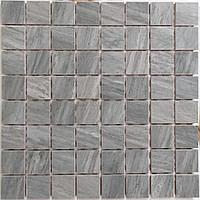 Мозаика Zeus Ceramica Aestetica I Classici Grey Mqcxmc8
