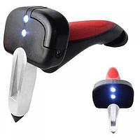 Ручка автомобильная для пожилых людей Portable Car Handle