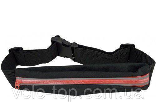 daeecddb4294 Спортивная сумка-чехол на пояс,сумка на пояс для бега,сумка поясная ...