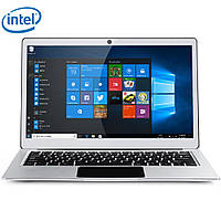 Jumper EZbook 3 Pro - ультрабук 13.3 inch Full HD IPS Intel N3450 Quad 6GB RAM +64GB ROM Win10