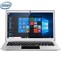 Jumper EZbook 3 Pro - ультрабук 13.3 inch Full HD IPS Intel N3450 Quad 6GB RAM +64GB ROM Win10