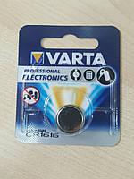 Дискова батарейка VARTA Cell Lithium 3V CR1616 (55mAh)