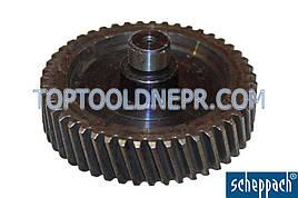 Шестерня для відбійного молотка Scheppach АВ-1600, 62мм 47 зубів вліво