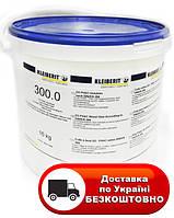 ПВА клей 5кг (D3) Клейберит 300.0 (Kleiberit 300.0). БЕСПЛАТНАЯ ДОСТАВКА по Украине!