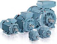 Электродвигатель АИР от 0,75 кВт до 315 кВт 3000 об./мин.