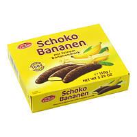 Schoko Bananen 150 г