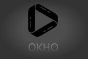 Интернет-магазин Окно