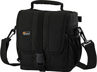 Сумка Lowepro Adventura 140 Black