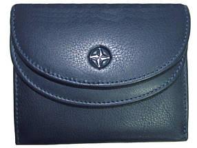 Кожаное портмоне Cortina АРТ:5055-Cor Tony Perotti