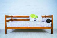 Кровать детская Марио 190*80 бук Олимп