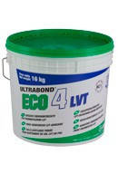 Клей Ultrabond ECO 4 LVT Ультрабонд ЕКО 4 Лвт