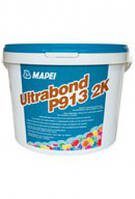 Клей Ultrabond P913 2K/10 (Chiaro)-Ультрабонд  П913 2К (Бежевий)
