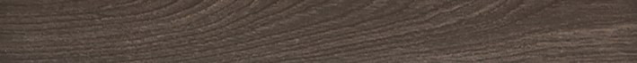 Бордюр Aestetica I Classici Moodwood Wenge Teak Ztxp8D