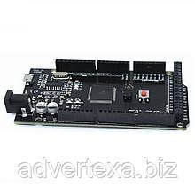 Arduino Mega 2560 R3 Mega2560 REV3 ATmega2560-16AU