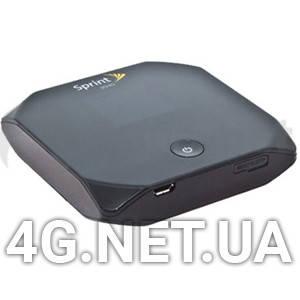 3G роутер Sierra w801 для Интертелеком,Пиплнет, фото 2