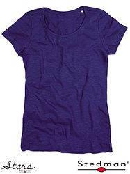 Женская футболка с круглым воротом SST9500 TUB, фото 2