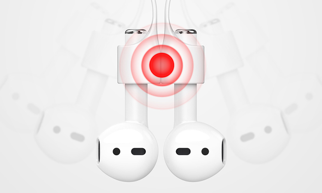 1101980159_w640_h2048_airpods_white2.png? PIMAGE_ID = 1101980159