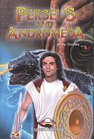 Perseus and Andromeda. J. Dooley