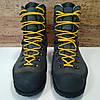 Ботинки треккинговые FITWELL VEGA. , фото 2