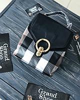 Женский рюкзак bluberry,Женский рюкзак , стильный пудровый рюкзак   , сумка рюкзак женская