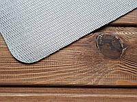 Сетка на поролоне 3мм Dusel Италия цвет серый