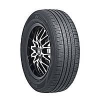 Roadstone NBlue Eco 205/55 R16 91V