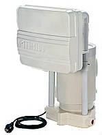 Фильтр навесной (автономный) для бассейнов MTH IS6 (Германия).