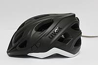 Велосипедный шлем UVEX CITY S 56-61СМ Контрольная ПАУ