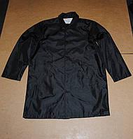 DKNY новое мужское плащ пальто