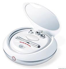 Аппарат для микродермабразии  BEURER- FC 100 Pureo Derma Peel