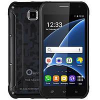Oeina Tank S6 512 МБ+8 ГБ 5.0 дюймов с 3G Android 5.1