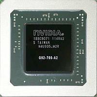 Микросхема nVidia G92-700-A2