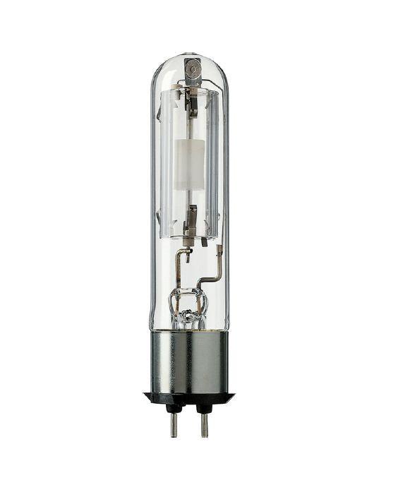 Лампа CDM-TP 150W / 942 PG12-2 PHILIPS