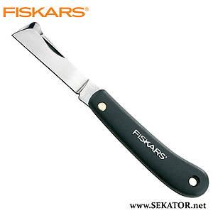 Ніж Fiskars К60 (125900)