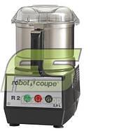 Куттер Robot Coupe R2 (220)